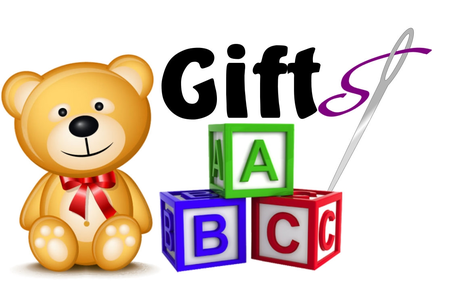 Gifts ABC