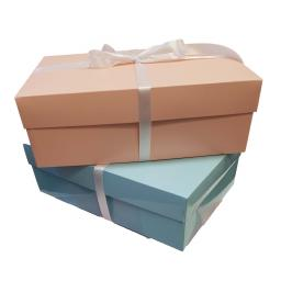 giftboxwithlid.jpg