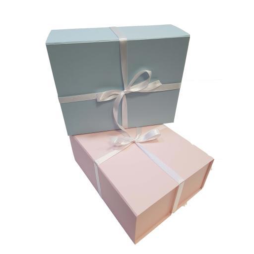 giftboxmagnetic.jpg
