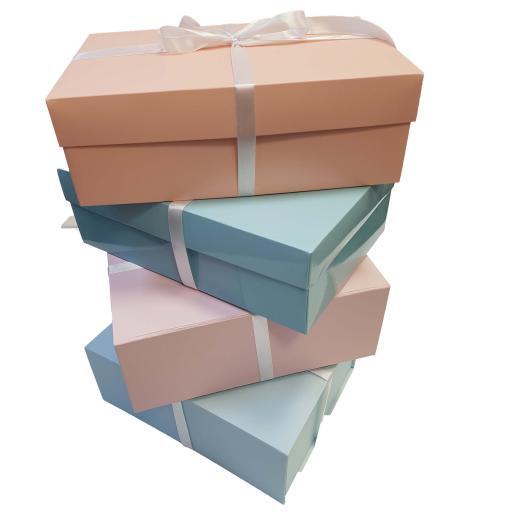 giftboxes.jpg