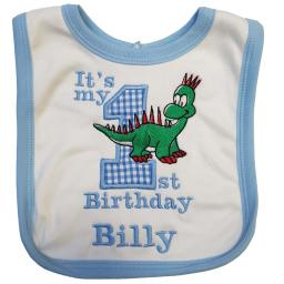 applique1stdinosaur.jpg