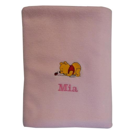 Blanket pooh pink.jpg