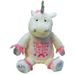 zippee unicorn2.jpg