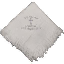 shawl bigcrosssilver.jpg