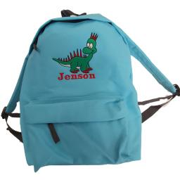 back pack dinosaur.jpg