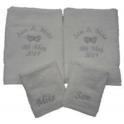 towels4pcehearts.jpg